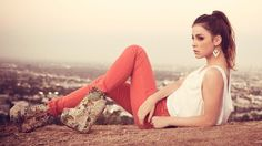 Lena Meyer-Landrut Wallpaper