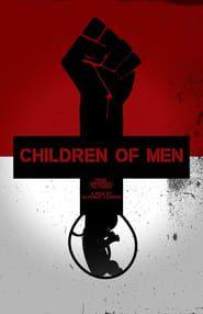 Children Of Men P E L I C U L A Completa 2006 En Espanol Latino Childrenofmen Movie Fullmovie St Children Of Men Movie Posters Movie Posters Minimalist
