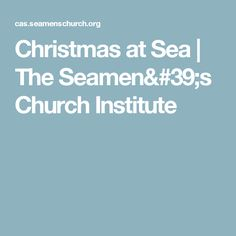 The Seamen's Church Institute invites you knit or crochet a garment to warm mariners' hearts and heads this winter. If you need patterns, scroll to the bottom of this page. Knit Or Crochet, Free Crochet, Felted Slippers Pattern, Knitting Patterns, Crochet Patterns, Knitting Ideas, Knitting For Charity, Yarn Needle, Yarn Crafts