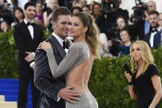 #Gisele #pushing for #retirement...