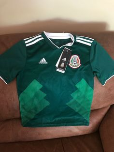 20e64aa150c 25 Best mexico national team images | Mexican art, Viva mexico, Chicano