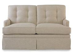 Beautiful and Comfortable Sofa from Lee Jofa: Big Lee Jofa Sofa ~ Furniture Inspiration