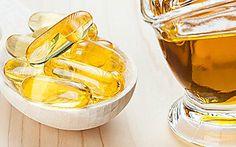 Elimine a queda e acelere o crescimento dos fios Pesto, Bolos Light, Snack Recipes, Snacks, Pickles, Cucumber, Homemade Sauce, Pudding Recipe, Lotion Recipe