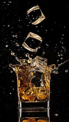 # # # # Whiskey drinks for a party - whiskey drinks for a .whiskey drinks for a party - Whiskey Image, Whiskey Shots, Whiskey Drinks, Cigars And Whiskey, Glass Photography, Food Photography Tips, Wine And Liquor, Liquor Store, Alcohol Dispenser
