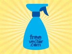 Coupon Savings with CJ: Free Sample of Procera Mood-Coupon Savings ...