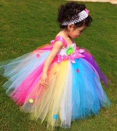 The  Princess Dress Up Collection is perfect for the little girl who wants to wear princess dresses all day, everyday.  These dresses are perfect for playtime, Disney vacations, dress up, Halloween costumes or even a trip to the grocery store.