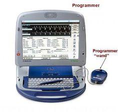 Medtronic Pacemaker Defibrillator | Implantable cardioverter defibrillator (ICD)