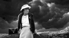 A woman becomes a legend. In Chapter 7 of Inside CHANEL, Gabrielle Chanel makes a triumphant return and impresses her style upon the world. Nearly half a cen...