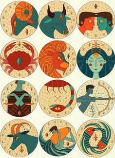 Frank recognized astrology constellations try this site Zodiac Signs Astrology, 12 Zodiac Signs, Zodiac Art, Aquarius Astrology, Astrology Numerology, Numerology Chart, 12 Signs, Constellation Tattoos, Hippie Art