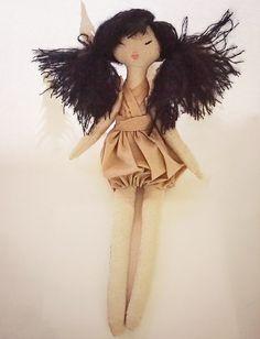 FOTO ------ Asian Doll