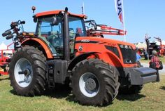 AGCO DT250B tractor - Google Search