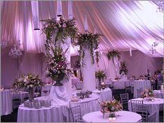 Google Image Result for http://2.bp.blogspot.com/-bqY5DDOhwnE/Tvtnk0DDoDI/AAAAAAAAAJs/PMTtJ3yqzNs/s400/wedding%2Btable%2Bdecoration.jpg