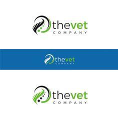 Design by MagesticD Best Logo Design, Logo Ideas, Cool Logo, Service Design, Group, Website, Logos, Best Logo, Logo
