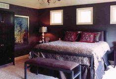 purple and silver bedroom ideas에 대한 이미지 검색결과