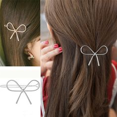 Popular Brand High Apparel Accessories End Handmade Hair Accessories Korean Version Of Fine Suede Studded Super Flash Rabbit Ears Bow Hair Rope Hair Ring Female