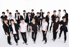 Apeace Mitglieder: Jee Hyun-Sung, Kim Wan-Chul, Kim Jin-Woo, Yun Jun-Sik, Min Jin-Hong, Choi Young-Won, Kim Won-Sik, Oh Se-Hyeon, Jeong Young-Wook, Ha Geon-Hee, Song Seung-Hyuk, Hong Sung-Ho, Hwang Doo-Hwan, Choi Si-Hyuk, Yoo Jae-Deok Kim Jin, Pop Group, Memes, Kdrama, Singing, Kpop, Songs, Jun, Addiction