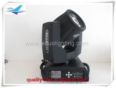 398.70$  Buy here - http://alizly.shopchina.info/1/go.php?t=32680736382 - A- china best quality low price 230w moving head  7R sharpy light Moving Head Beam Light 230W-7R  #magazine