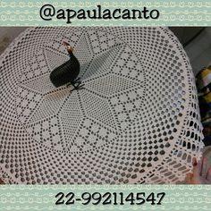 PhotoGrid_1459294395644.jpg (720×720)