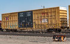 Rr Car, Rolling Stock, Train Car, Car Photos, Model Trains, Graffiti, Fan, Photography, Photograph