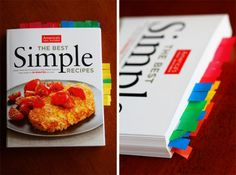 the-best-simple-recipes-americas-test-kitchens-cookbook