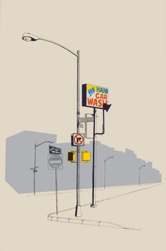 carwash-Jess Douglas