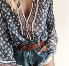Find More at => http://feedproxy.google.com/~r/amazingoutfits/~3/-KhwpChzmSg/AmazingOutfits.page