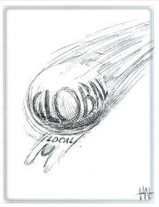 International Journal of Comic Art (IJOCA) - Since 1999