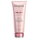 Kerastase Kérastase Cristalliste Conditioner (200ml) For shiny, lustrous locks, try Kérastase Cristalliste Conditioner. This rinse off formula smoothes down the lengths of your hair without weighing it down. Kérastase Cristalliste Conditioner is a lig http://www.MightGet.com/january-2017-12/kerastase-kã©rastase-cristalliste-conditioner-200ml-.asp