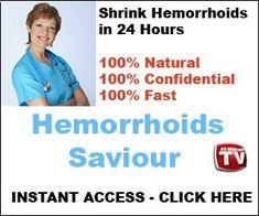 Hemorrhoids Saviour Cure Hemorrhoids Forever. No sugery, no drugs, no creams, no suppositories, no doctots, no pain. 100 % Natural hemorrhoids treatment. 100 % Confidential. 100 % Fast #CureHemorrhoids, #CureHemorrhoidsForever, #Disorders, #ExternalHemorrhoids, #Hemoroid, #Hemorrhoid, #HemorrhoidTreatment, #Hemorrhoids, #HemorrhoidsSaviour, #HemorrhoidsTreatment, #Hemroid, #InternalHemorrhoids, #NaturalHemorrhoidsTreatment