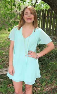 Joy's Boutique and Co | Junior and Womens Boutique Clothing ...