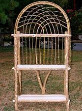 willow furniture artist - Google Search