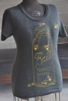 725e9e0e292ef Firefly Black women s L  22.00 sold by twicetees. If the link says