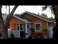 Property for sale - 150 E Ellis Street, Long Beach, CA 90805