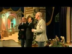 Phillips, Craig & Dean - Christmas Medley