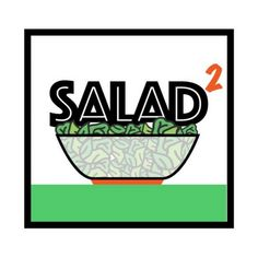 📢📢📢 New Foodtruck Alert: Kalispell💥💥💥 Salad Squared can now be found on our app. Find them and other gourmet foodtrucks on WTF, featuring live locations, deals & daily specials, upcoming events, menus, mobile ordering, and more. Free download; link in bio. #mobileapp #foodtruck #food #foodie #foodporn #streetfood #foodphotography #lunch #dinner #foodtrucks #foodblogger #foodlover #foodgasm #instafood #foodies #yummy #catering #foodtrucklife #delicious #chef #foodtruckfestival #travel…
