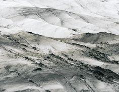 #texture #grey #marbre #elegant