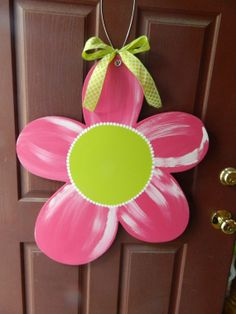 WhimseyHot pink blend with lime and white by JDicksonDesigns, $42.00