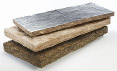 mineral-wool Mineral Wool, Minerals, Texture, Wood, Surface Finish, Woodwind Instrument, Timber Wood, Trees, Pattern