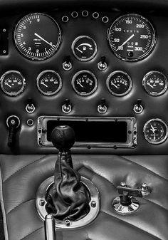 AC Cobra     www.gentlemans-essentials.com Convertible, Ford Shelby Cobra, Ac Cobra, Muscle Cars, Automotive Art, Automotive Group, Automobile, Dashboard Car, Car Interior Design
