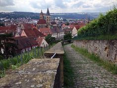 Esslingen Germany [1024x768] [OC] (i.redd.it) submitted by BeerdedRNY to /r/VillagePorn 0 comments original   - #Nature and #Travel #Photography Inspiration - Lakes and #Beaches - Islands and Forests - Rivers and Mountains - Cities and Villages - Spring Getaways - Tropical #Summer Vacations - Autumn Holidays - Winter #Adventures - Around The World Trips - Europe Asia Africa Australia - North and Central and South America Pictures by Visualinspo