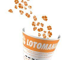 Lagoa Maior: Lotomania Resultado Concurso 1607