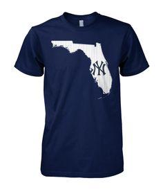 Florida Yankee