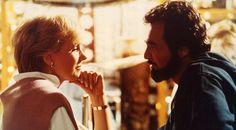 "Burt Reynolds and women   Blake Edwards – ""L'Homme à femmes"" (""The Man who Loved Women ..."