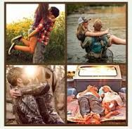 My kind of perfect date! <3