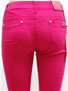 Spodnie damskie S-2XL