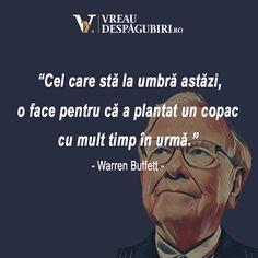Latin Quotes, Spirit, Warren Buffett, Samurai, Blog, Movie Posters, Words, Film Poster, Blogging
