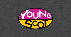 Aged 11-26 in Scotland? Find out about the Young Scot Card, youth information, discounts and money off, things to do and rewards for you locally.