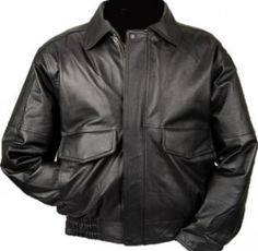 Men Leather Jackets Cheap CT60HH