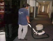 Limpieza de alfombras en seco Cap. y GBA Tel. 011-3998-0306 www.tuespaciolimpio.com.ar/limpiezadealfombras/ Empresa de Limpieza http://www.tuespaciolimpio.com.ar/empresadelimpieza