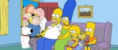The Simpsons: Neues über den Todeskandidaten und das Crossover mit Family Guy | Serienjunkies.de